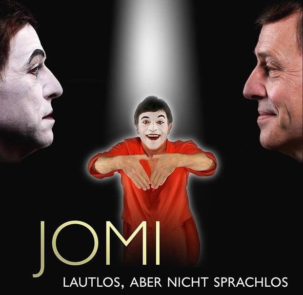 JOMI_Poster 2