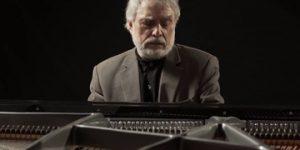 Alejandro Geberovich