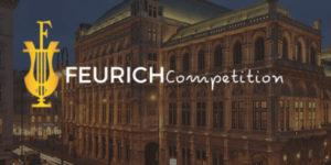 FEURICH Competition 2018