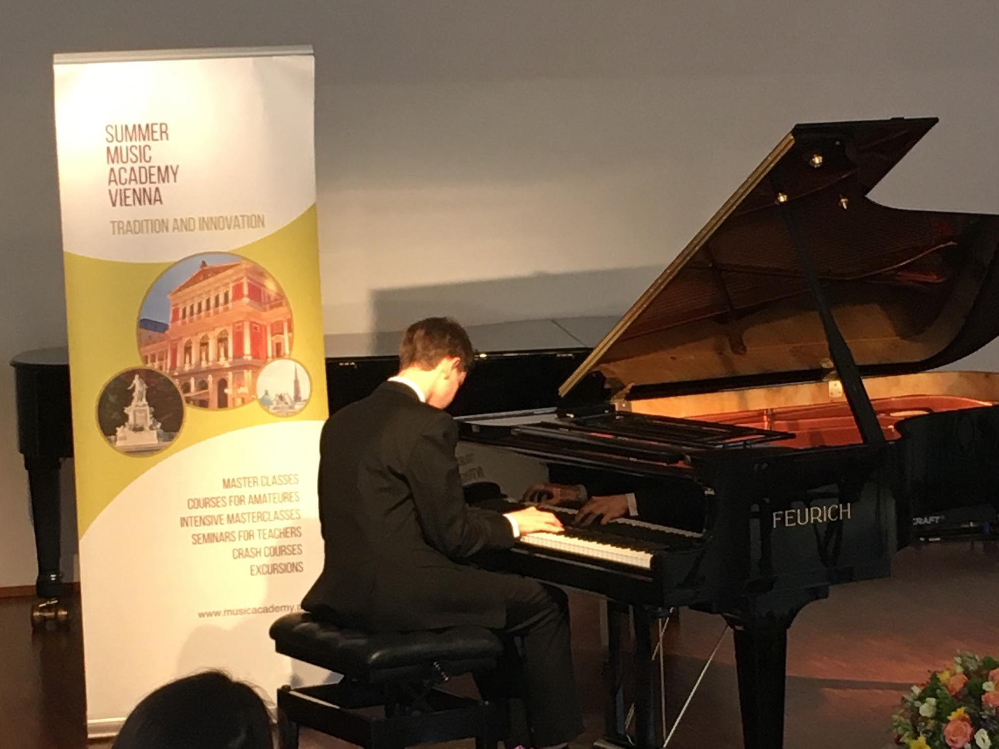 FEURICH Masterclass-Vitaly Petrow-Grand Prize_2