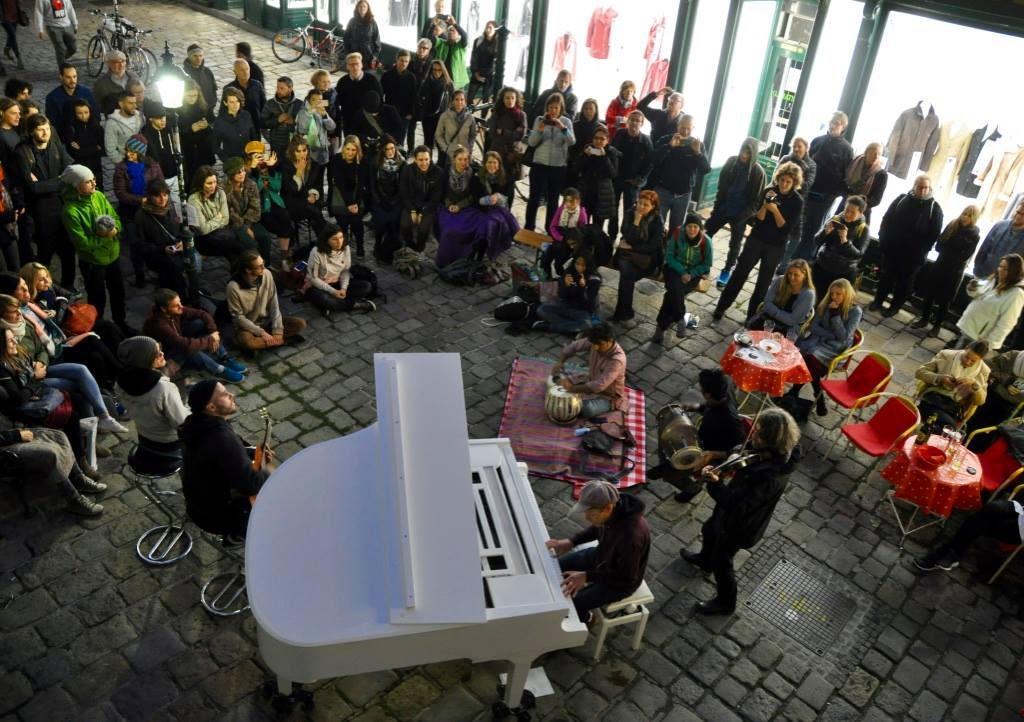 Open Piano 2017 Rosa Haltmeyer dunkelbunt