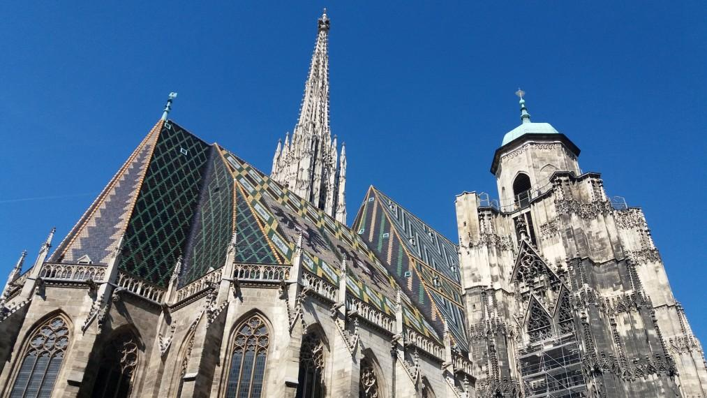 Stephansdom ©Christian Pacic, https://www.chp-austria.at