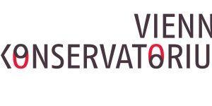 Vienna Konservatorium Logo