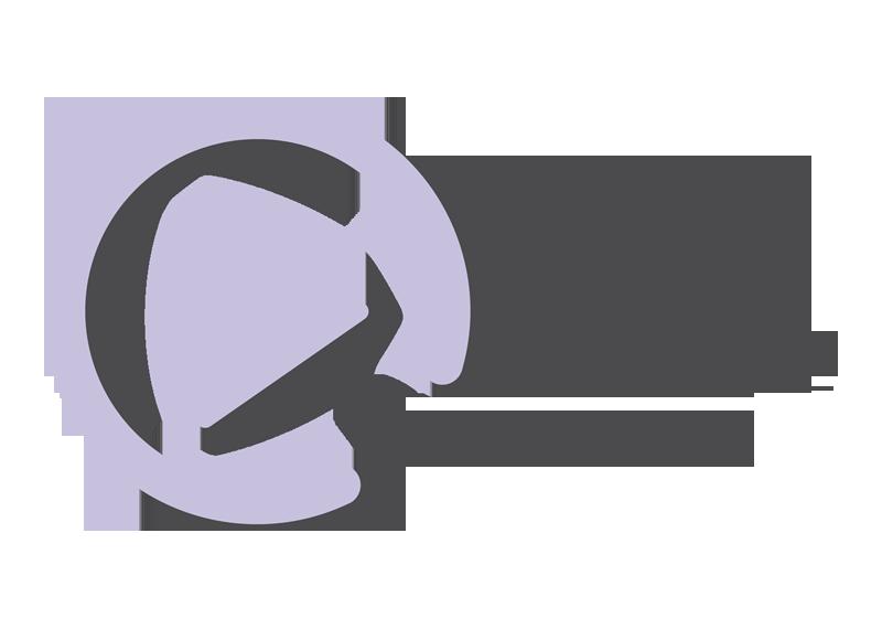 cvmusic