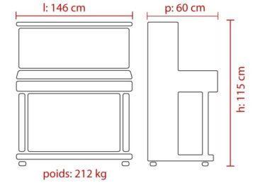 dimensions_115
