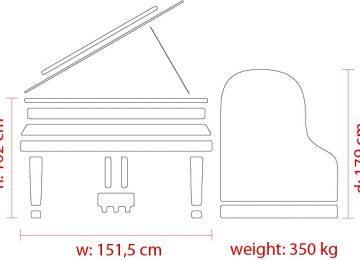 dimensions_179_web
