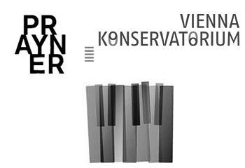Prayner Konservatorium Vienna